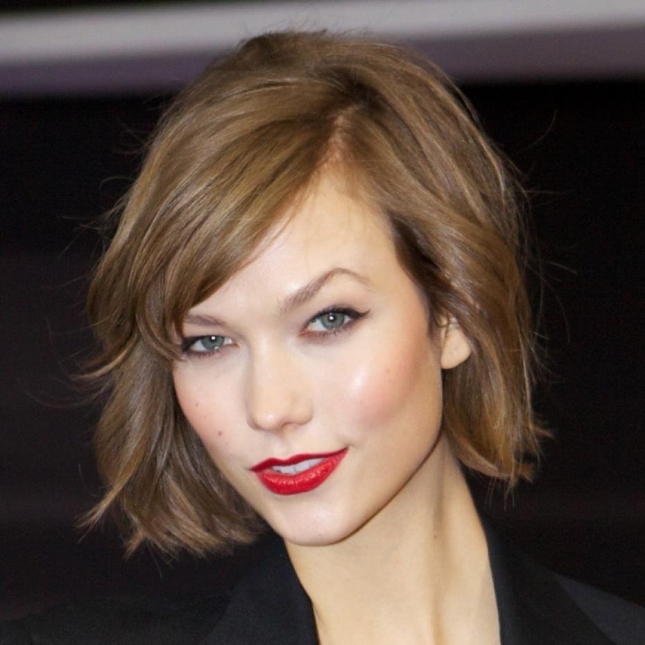 Épinglé par Carole Rousseau sur Cheveux Cheveux courts