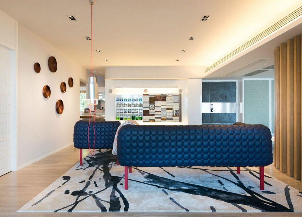 comforter sets contemporary interior design contemporary design rh pinterest co uk what qualifications do you need to be an interior designer what qualifications do you need to be an interior designer