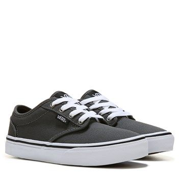 Kids' Atwood Low Top Sneaker Pre/Grade School | Want for kids ...