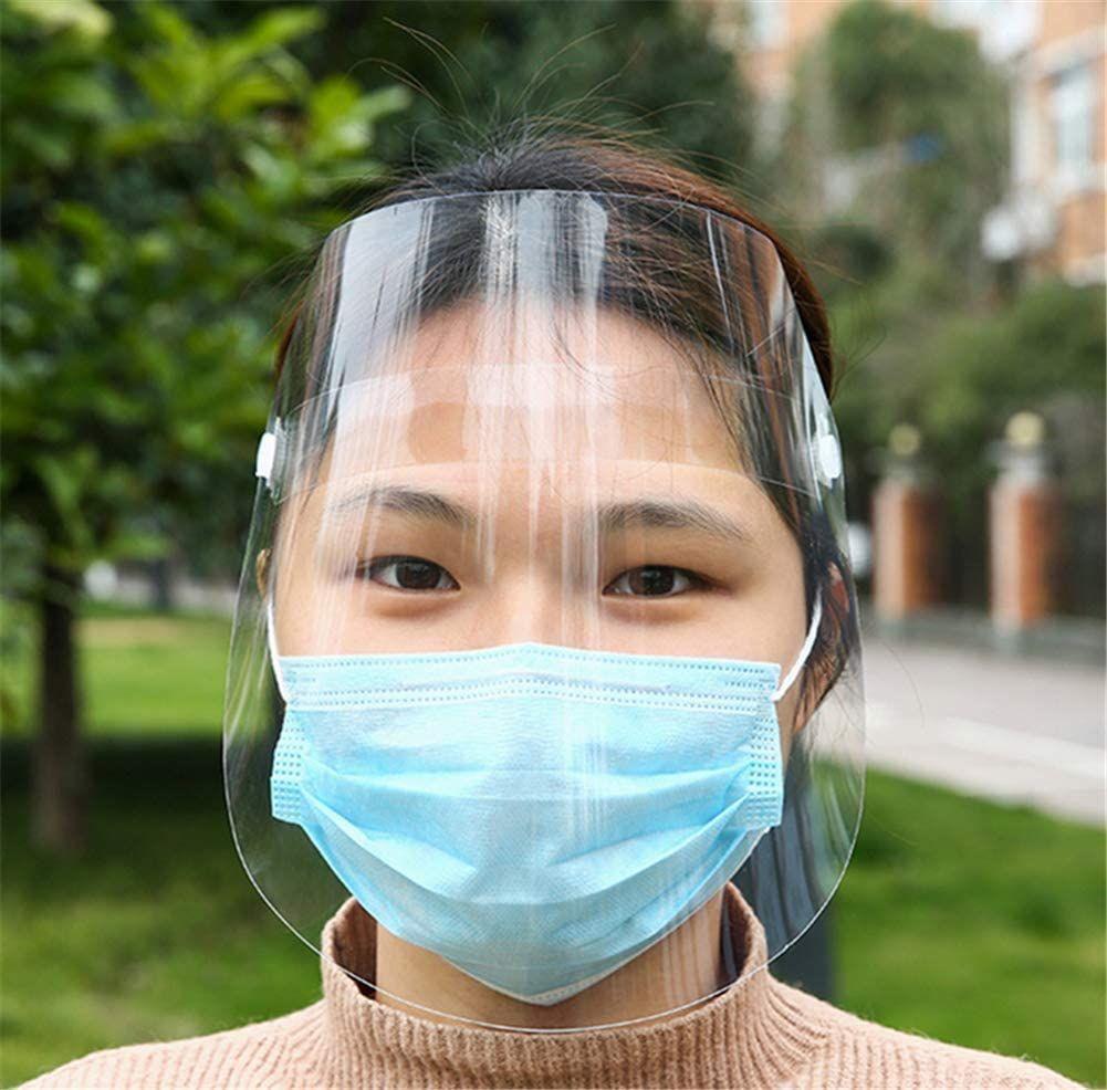 coronavirus safety goggles amazon