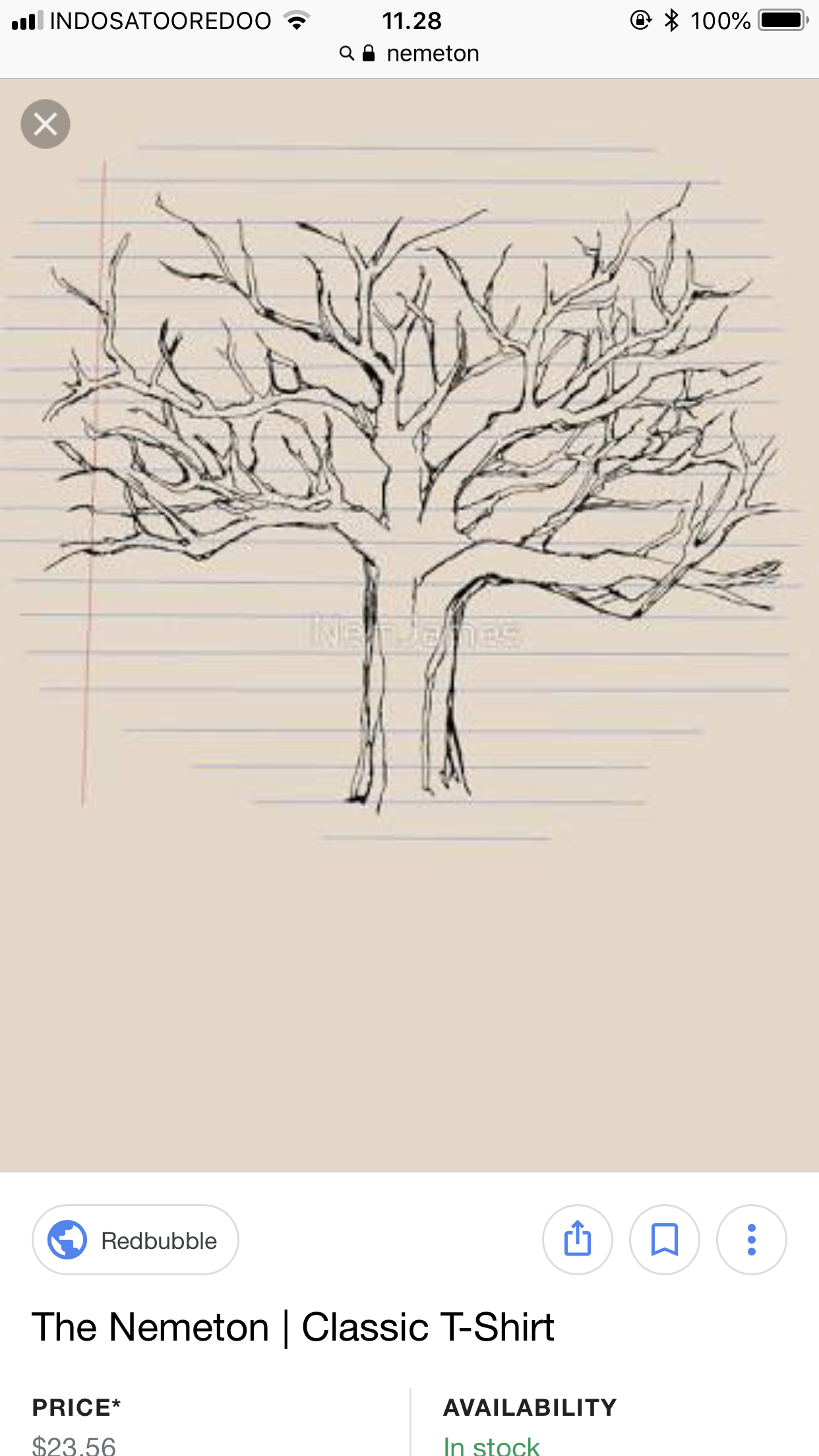 Tattoo Images Eye Of Rye: Tree Sketches, Drawings, Art