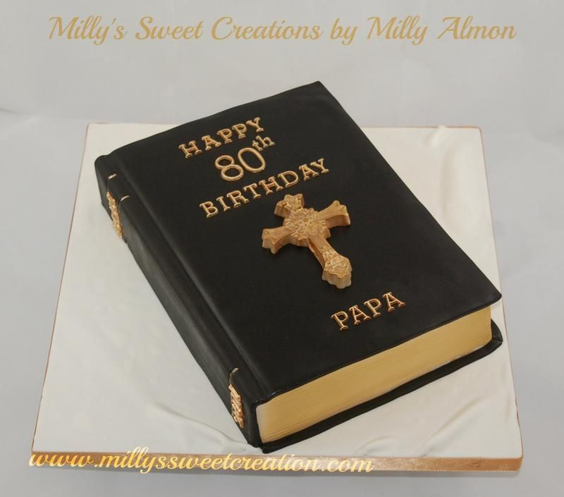 Image Result For Cake Bible Chocolate Pound Cake