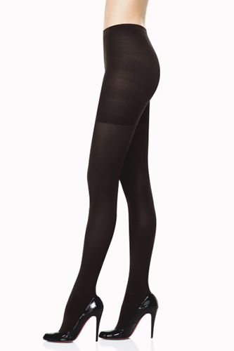 0a18c4771d3 Best Black Tights For Winter - Durable