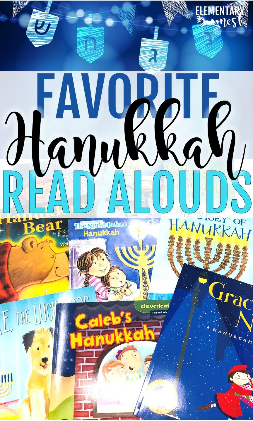 Hanukkah Activities And Lessons Freebies Hanukkah Crafts For Kids
