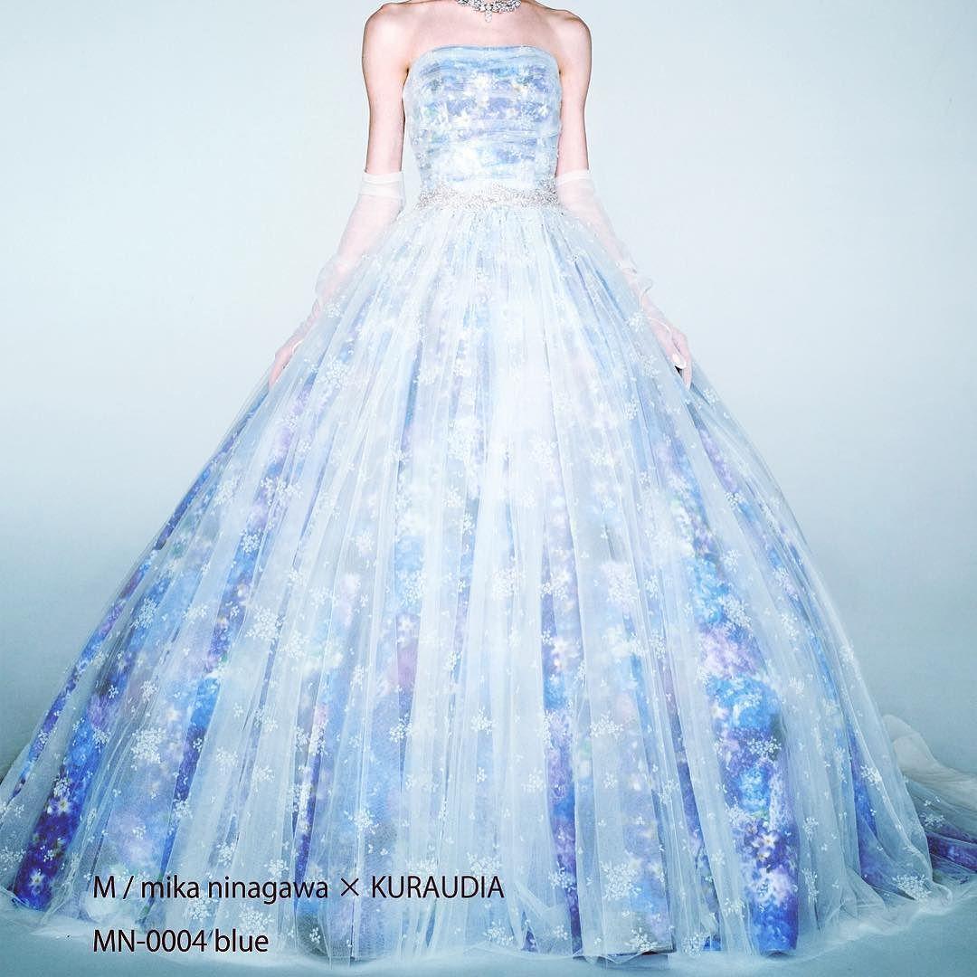 4f707944a742b やっぱり素敵蜷川実花さんのドレス . シンデレラのようなお姫様になったかのようなドレス写真より実物のほうが何倍も綺麗なんです( )すごいビジューも凝っ てて素敵で ...