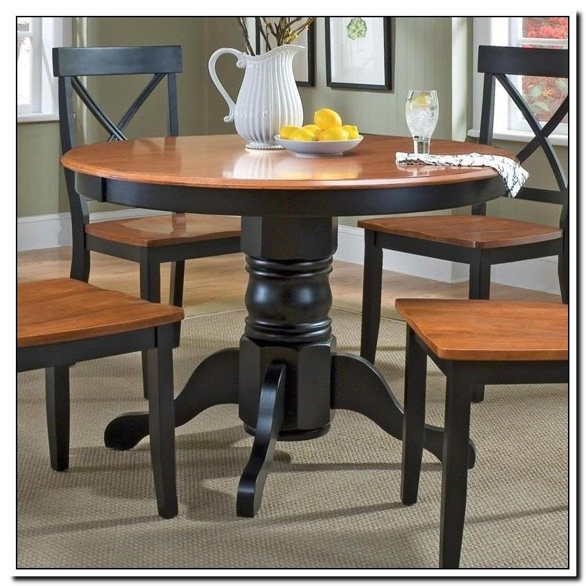 Pin On Wooden Chair Design Dining
