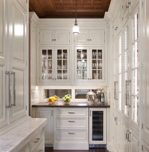 Butler Pantry Design Ideas kitchen pantry ideas Cozy Butlers Pantry Office Google Search Fairfax Butlers Pinterest Pantry Pantry Design And Google Search
