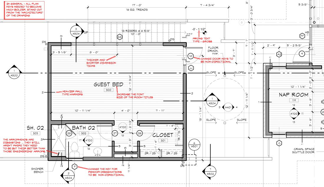 architectural drawings floor plans design inspiration architecture. Time For Another Round Of Graphic Standards Architects. In Our Constant Effort To Improve Drawings, It\u0027s We Take A Closer Look At Cabinetry. Architectural Drawings Floor Plans Design Inspiration Architecture U