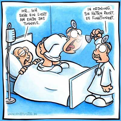 Pin Von Bernd Grussges Auf Geistreich In 2020 Lustige Cartoons