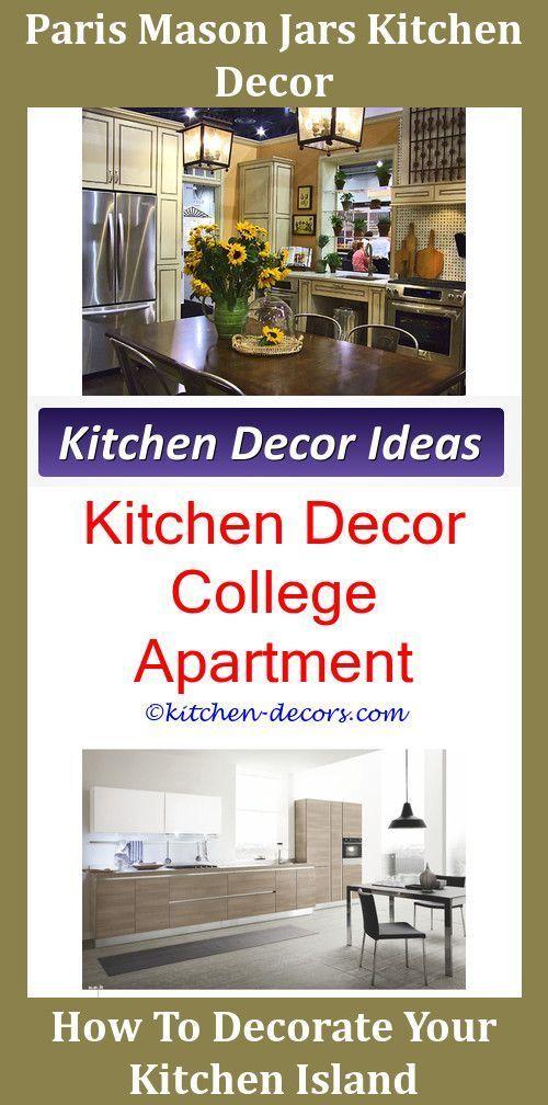 Kitchen Bali Kitchen Decor Ideas Interior Decoration Kitchen Modern ...