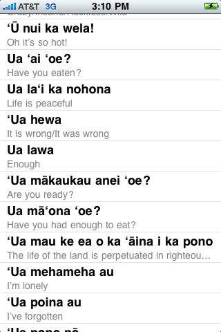 Hawaiian phrases 2214 1 speak hawaiian phrasesg hawaiian hawaiian phrases 2214 1 speak hawaiian phrasesg m4hsunfo
