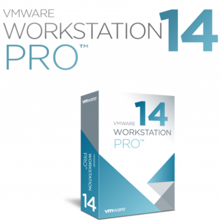 VMware Workstation Pro 14 0 0 Crack + Serial Key | tCrak com