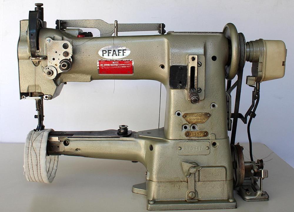 PFAFF 335-H3-2 1-N | Cylinder arms | Pinterest : pfaff long arm quilting machine price - Adamdwight.com