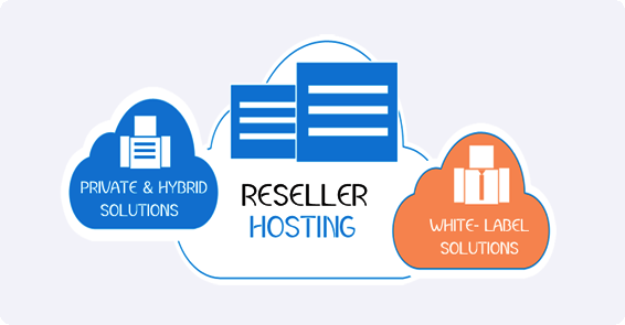 27++ Reseller hosting cpanel unlimited ideas in 2021