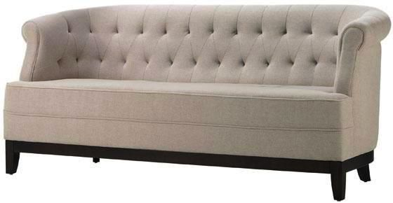 emma tufted sofa reupholstery cost sydney sofas living room furniture homedecorators com 560