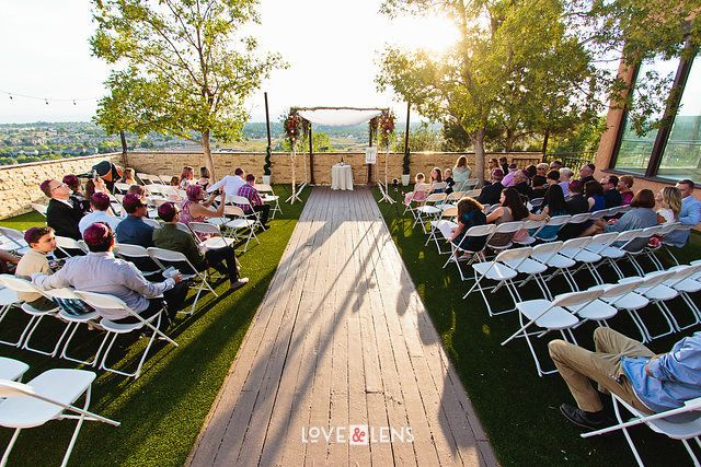 Wedgewood Weddings Brittany Hill Thornton Colorado Wedding