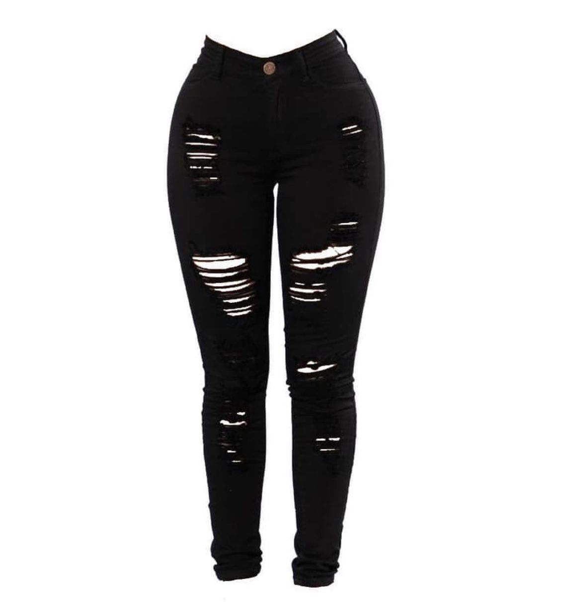 Pin By Daisyqueenofflowers On Pngs Diy Ripped Jeans Black Ripped Jeans Ripped Jeans