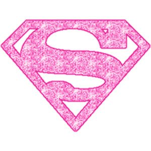 superwoman logo - Google Search