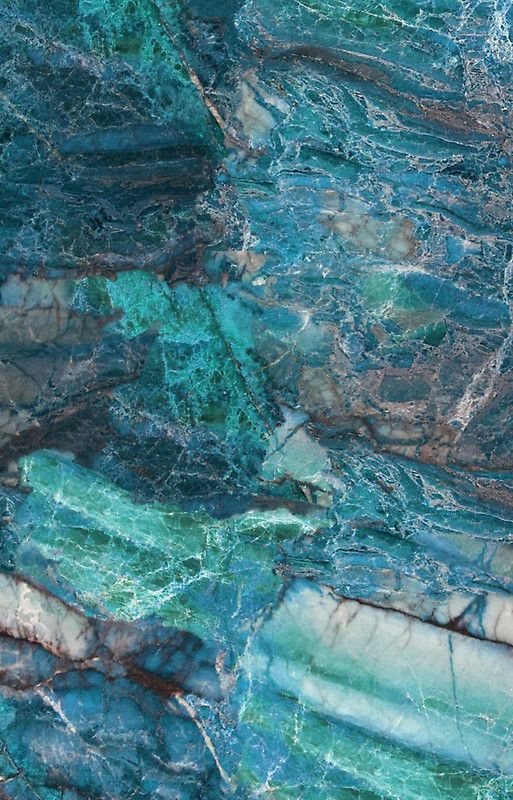 Siena Turchese Blue Marble Iphone Case By Marbleco Marble Wallpaper Phone Blue Marble Wallpaper Marble Wallpaper