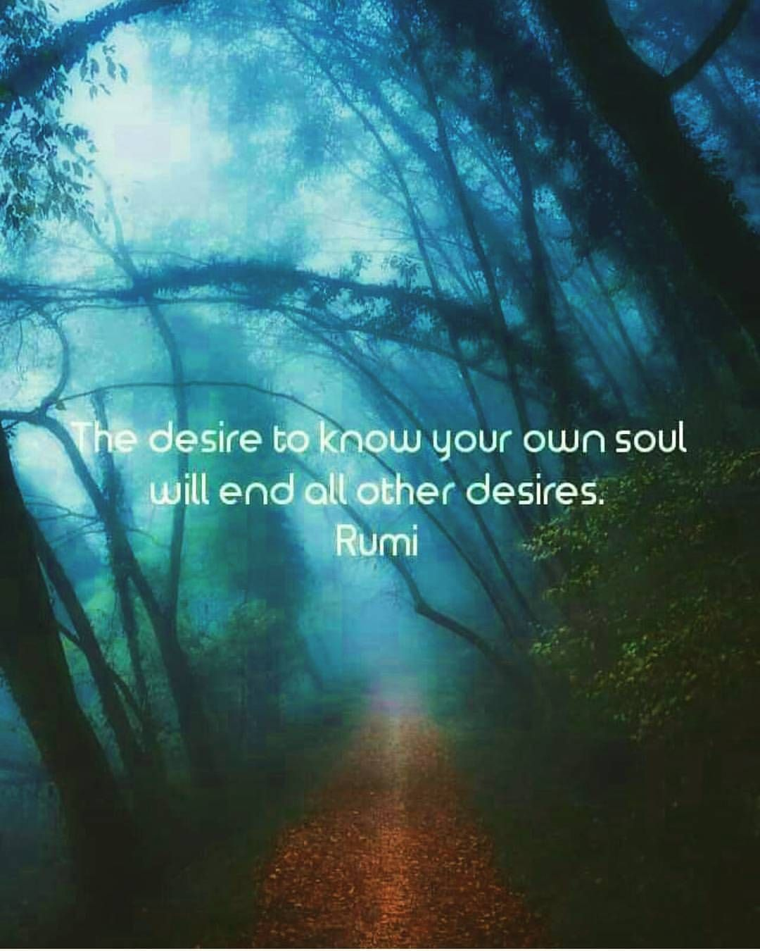 Pin By Stephanie Bonet On Blog Quotes Rumi Quotes Rumi Love Quotes