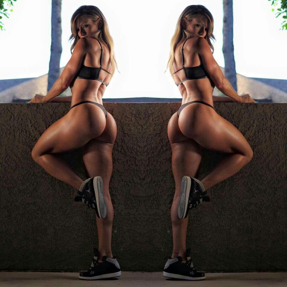 Pin Em My Workout