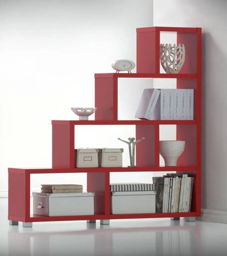 Arrezo Room Divider by Sims Distributing from Harvey