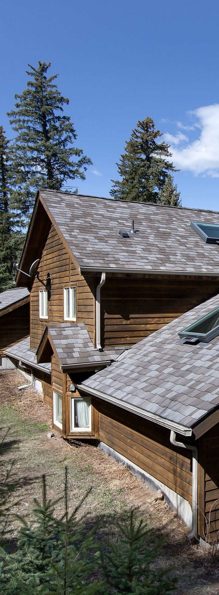 Best Cedar Shake Roofing Shingles Are Perfect For Rustic Home Renovations And Ply Gem S Composite 400 x 300