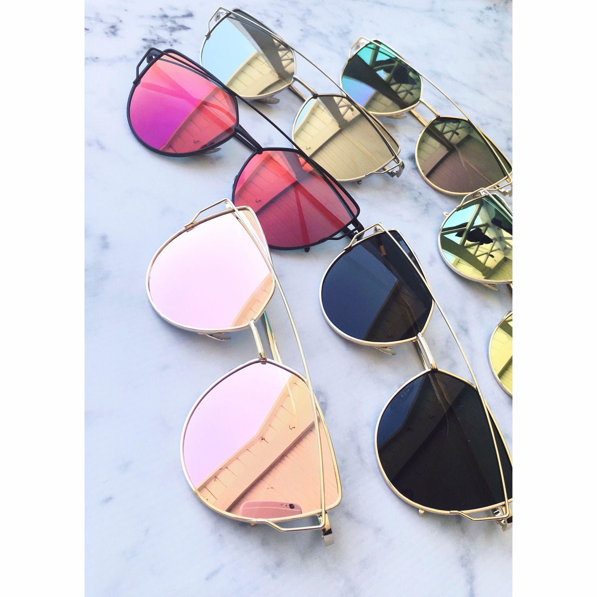 Follow for more interest pins pinterest    princessk Sunglasses Women,  Retro Sunglasses, Summer 4471205f36