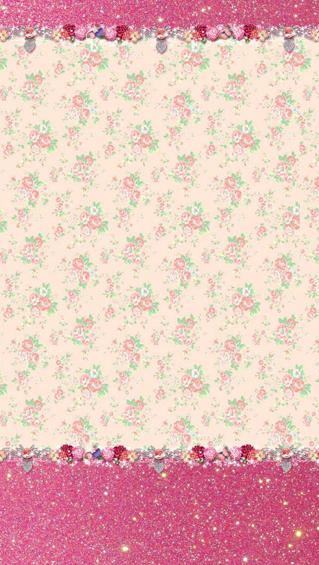 Phone 5 Wallpaper tjn