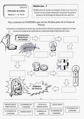 Resultado de imagen para ACTIVIDAD PARA TRABAJAR CON NIÑOS EL ...
