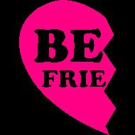 best-friend-broken-heart-left_design.png 190×190 pixels