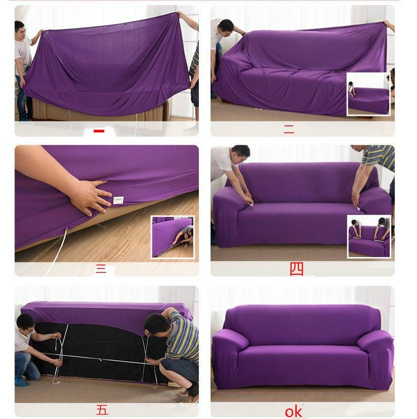 Where To Get Sofa Covers In Ghana In 2020 Cushions On Sofa Couch Covers Sofa Covers