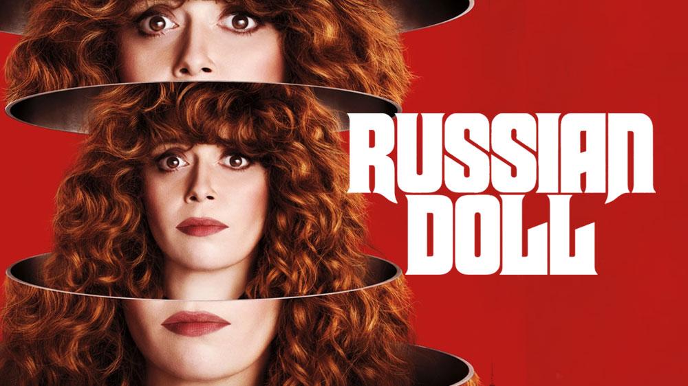 Google Image Result for https://i0.wp.com/cdn.flickeringmyth.com/wp-content/uploads/2019/01/Russian-Doll-1-600x889-1-600x344.jpg in 2020 | Russian doll ...