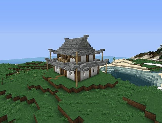 Minecraft Japanese House Swedish Style House International Home Minecraft Japanese House Japanese House Swedish Style,White Interior Design Ideas For Bedroom
