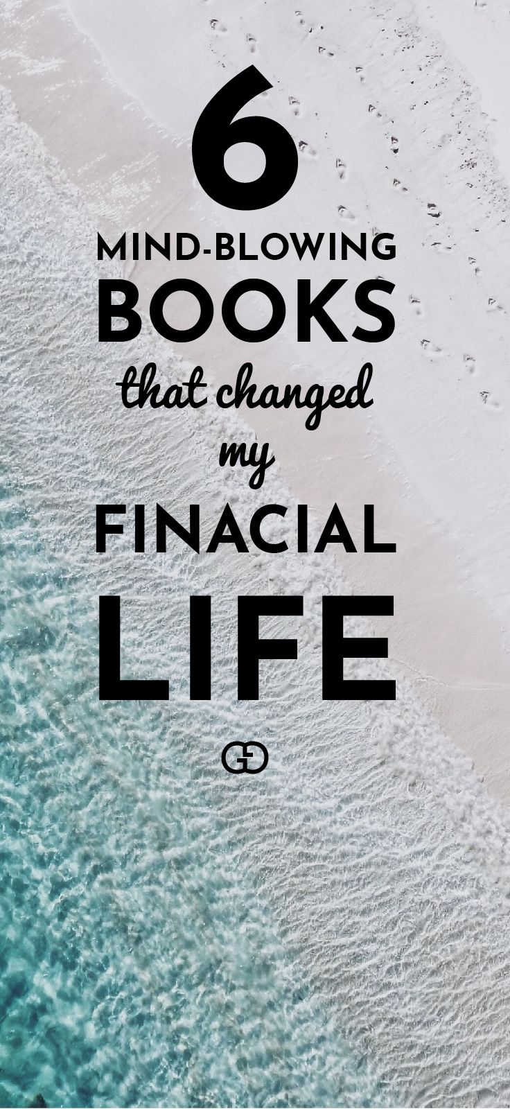 7 Inspiring Financial Freedom Books That Will Change Your Life Money Book Best Money Saving Tips Financial