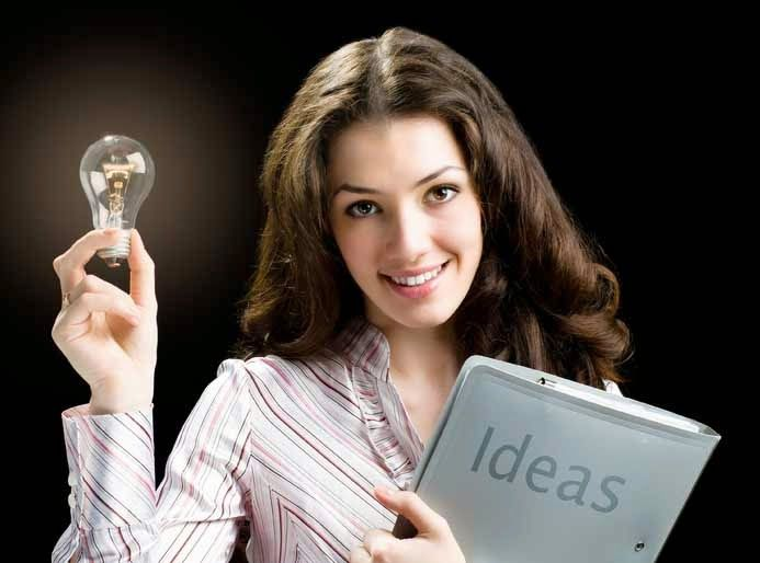 10 Best Home Business Ideas for Women 2014