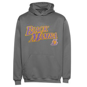 australia kobe bryant los angeles lakers adidas name number pullover hoodie  gray f6cfe 4ce2b dc4d5ed1b