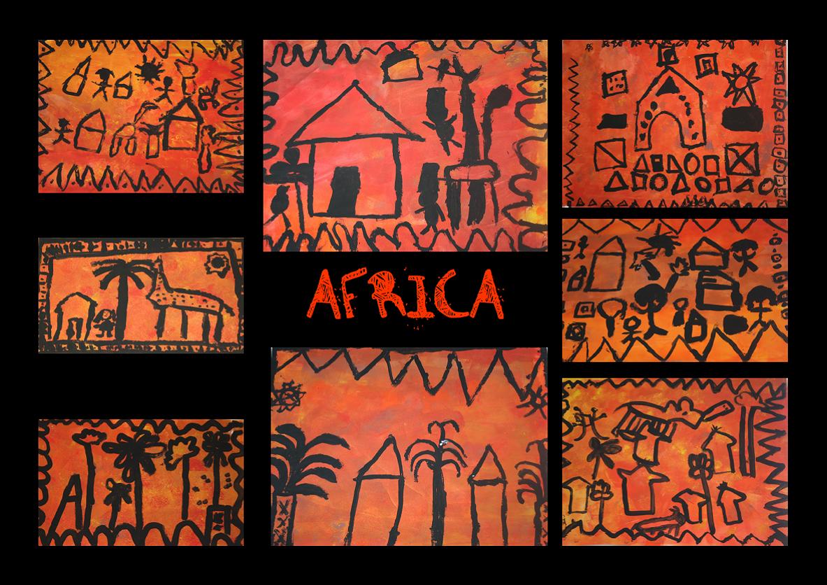 Telecharger Contes Des Sages D Afrique Pdf Par Amadou Hampate Ba Telecharger Votre Fichier Ebook Maintenant Pdf Ebook Free Ebooks