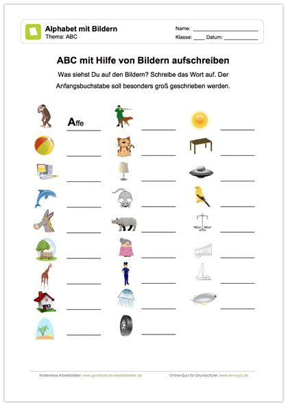 Erste Hilfe Für Kinder Arbeitsblätter - Worksheets