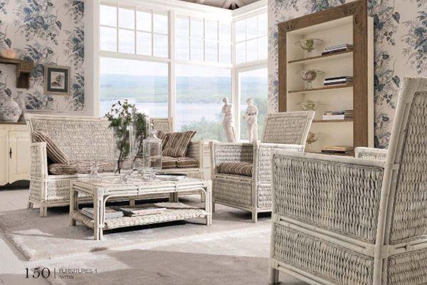 Stoffe Arredamento ~ Arredamento il canapè a candia canavese arredamento tessuti