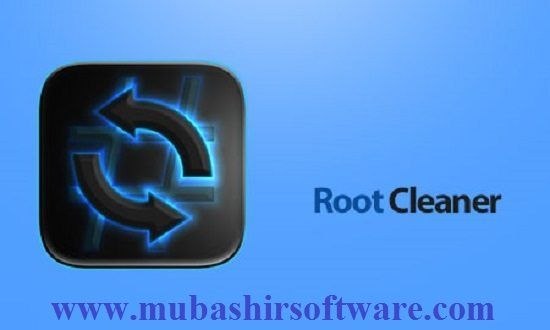 Root Cleaner Pro apk Download Full Version | Cool Trick