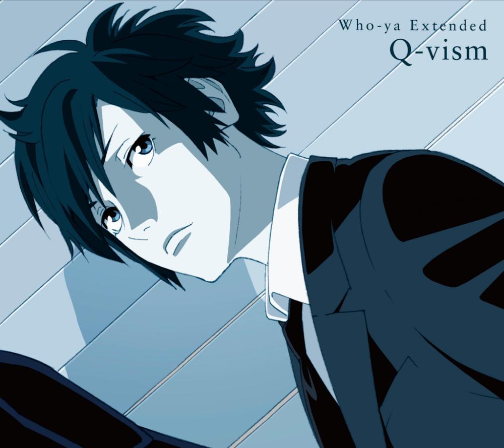 Akane and Gino Psycho pass, Anime, Anime images
