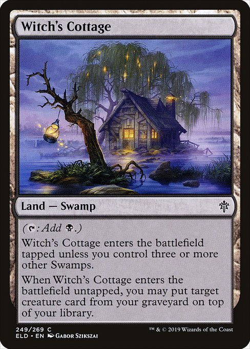 Edhrec Teysa Orzhov Scion Commander Wizards Of The Coast Witch Cottage Magic The Gathering The orzhov guild is founded on the beliefs that wealth is power, that structure breeds wealth, and that guilt creates structure. edhrec teysa orzhov scion commander