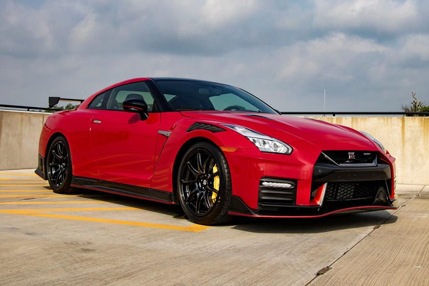 Pin By Kyriemoutoussamy On First One In 2020 Nissan Gt Gtr Nissan Gt R