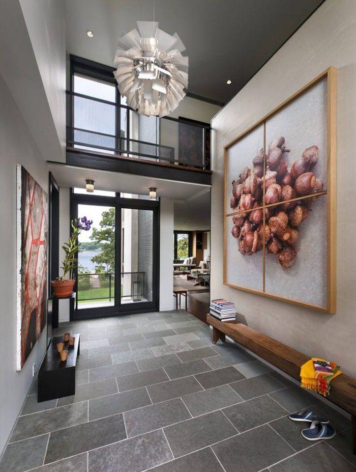 Hauseingang Ideen Zur Gestaltung Bepflanzung 325 Bilder