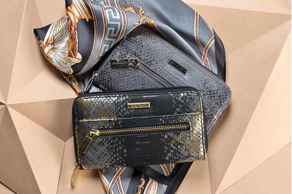 Prezent Dla Przyjaciolki Co Kupic Na Urodziny Imieniny Czy Swieta Top Handle Bag Hermes Kelly Camera Bag