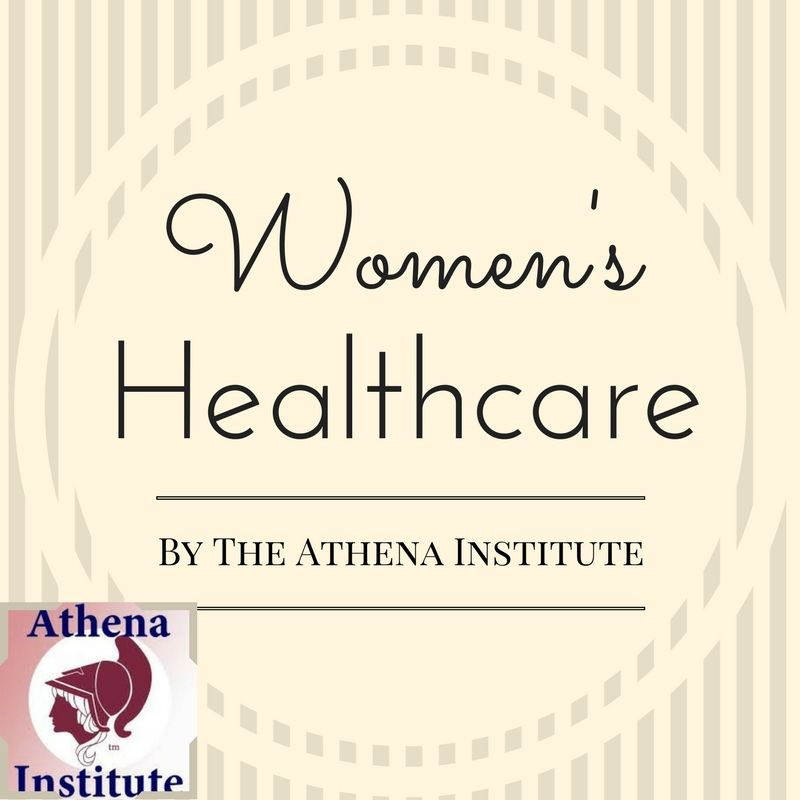 The Women S Healthcare Board Is Full Of Pins Dedicated To Improving The Quality Of Healthcare For Women Join To Reproductive Health Health Care Health Advice
