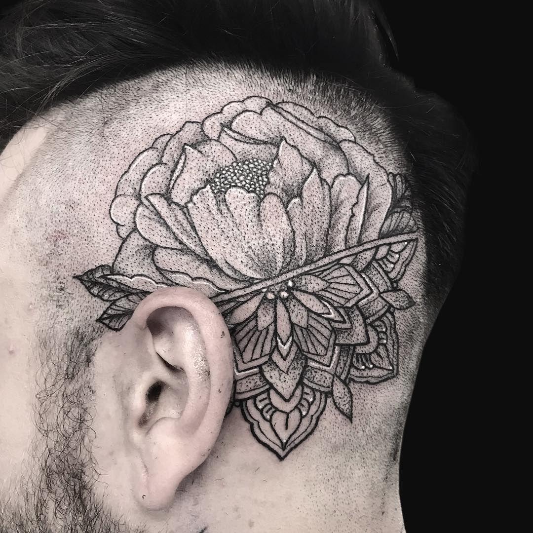 The Monumental Ink Tattoo Artists Best Tattoo Artists Near Me Tatuajes