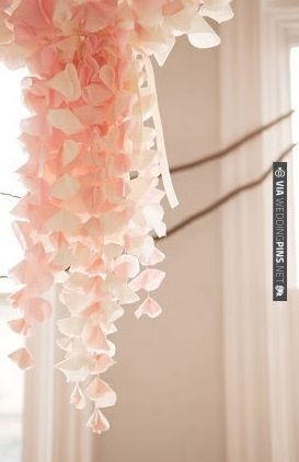 Pretty Pink Decorations for your  by Yan Photo on Snippet and Ink | CHECK OUT MORE IDEAS AT WEDDINGPINS.NET | #weddings #weddingdecor #weddingdecoration #decor #decoration #events #forweddings
