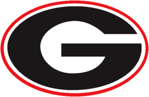 Georgia Bulldogs Georgia Bulldogs Georgia Bulldogs Georgia Bulldogs Football Georgia Dawgs